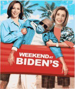 Weekend-at-Bidens-Final-scaled.jpeg