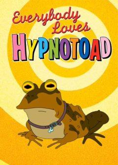 hypnotoad.jpg