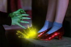 wizard-of-oz-slippers.jpg