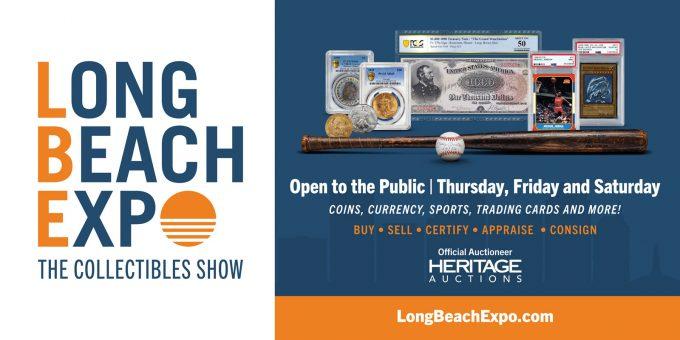 Long Beach Expo-Sep2021