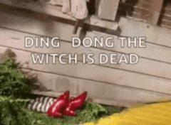 OZ_Witch is Dead.JPG