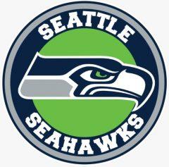 Seahawks_JPG.JPG