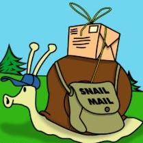 Snail-Mail-1616285433.1033 (1).jpg