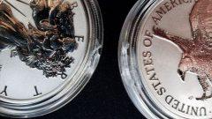2021 REV PR ASE 2-coin set as received OCT 4 2021.jpg