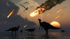 dinosaurs-meteor3_1.jpg